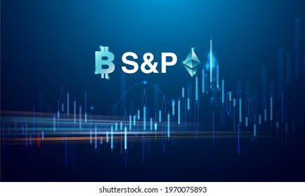 bitcoin index nyse)