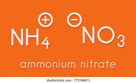 Similar Images, Stock Photos & Vectors of Sodium chloride