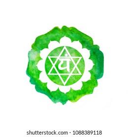Indian Healing Images, Stock Photos & Vectors | Shutterstock