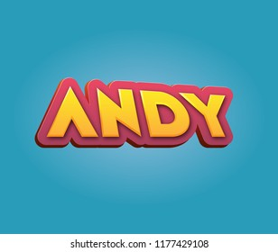 andi images stock photos vectors shutterstock