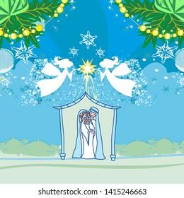 Immagini Natalizie Vettoriali.Immagini Foto Stock E Grafica Vettoriale A Tema Natale Shutterstock