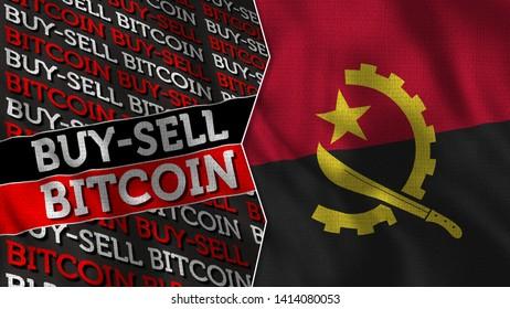 bitcoin reddit down bitcoin atm san diego