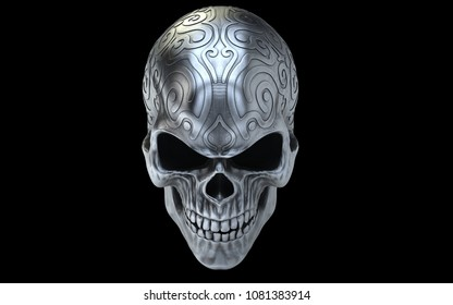 skull images stock photos vectors shutterstock