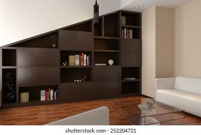 Wall Unit Images Stock Photos Vectors Shutterstock
