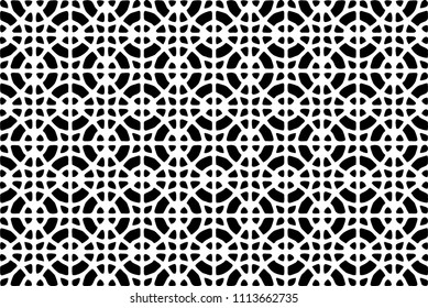 arabic traditionsl design patternarabic, backdrop, beautiful, carpet, clothing, decoration, decorative, element, embroidery, floral, horizontal, kaftan, mandalas, oriental, ornamental, regular, repeat