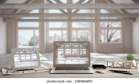 Panorama brandhout images stock photos vectors shutterstock