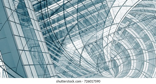 Architectural Drawing Images, Stock Photos & Vectors