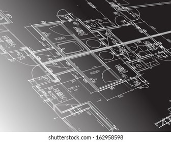 Cool Abstract House Plans Images Stock Photos Vectors Download Free Architecture Designs Embacsunscenecom