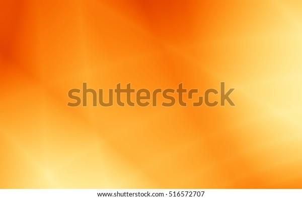 art-background-abstract-blurred-orange-6