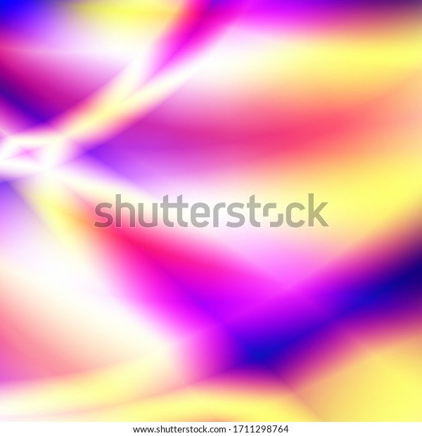 art-colorful-power-graphic-summer-600w-1