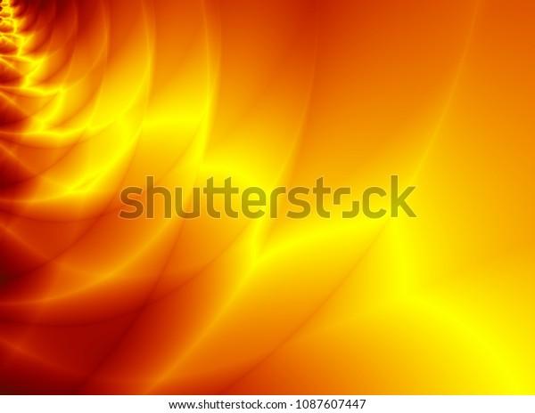 art-golden-background-light-shine-600w-1