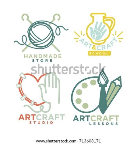 89 Craft Store Logo Dilkash Company Logo Michaels Craft Store