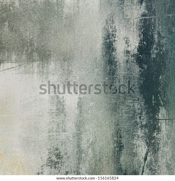 art paper texture for background in black, grey and white colors