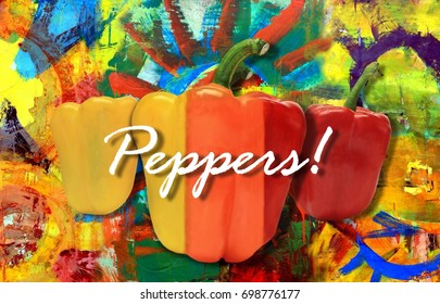Art Peppers