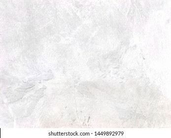 Art Stylized Black and white effect. Beautiful Abstract Decorative Background.