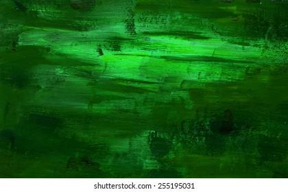 Art tree bark