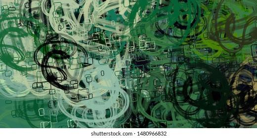 Bitmap Wallpaper 图片、库存照片和矢量图 | Shutterstock