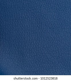 artificial leather, texture, macro, close-up
