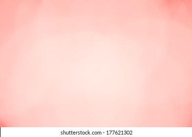 Artistic style - Defocused abstract texture background for your design