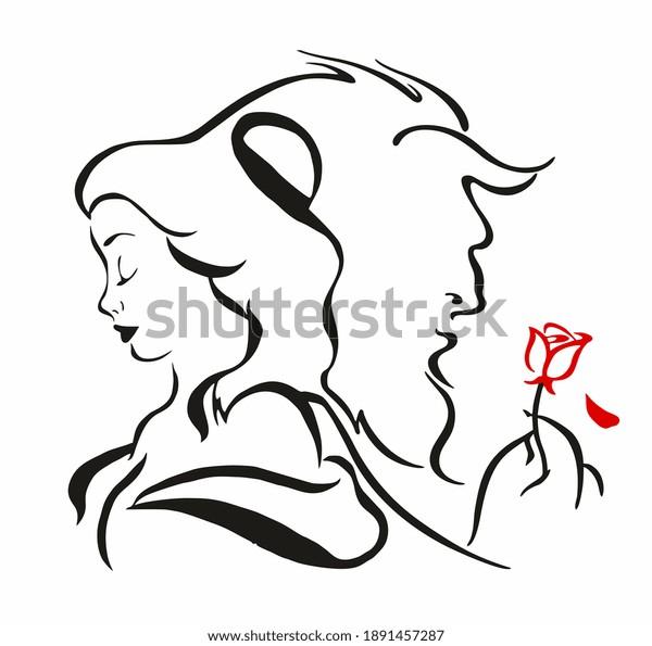artwork-man-women-600w-1891457287.jpg