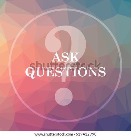 ask questions website