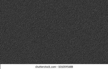 Asphalt road texture or Grey background