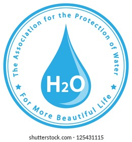 The Association for the Protection of Water