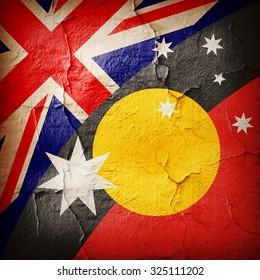Australian Art Stock Illustrations Images Vectors Shutterstock