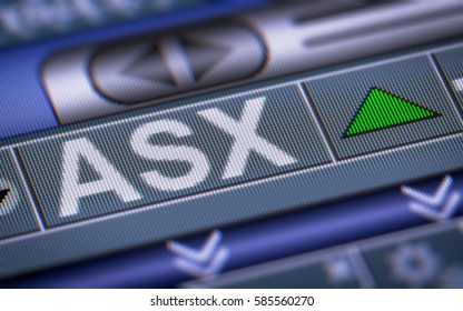 Australian Securities Exchange Ltd. is an Australian public company that operates Australia's primary securities exchange, the Australian Securities Exchange.