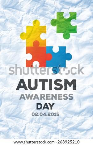 Autismus datiert Website