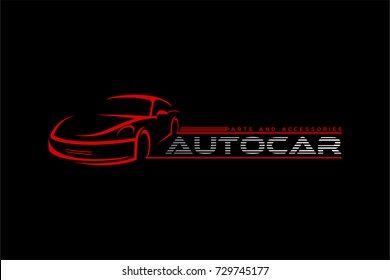 auto car logo,parts and accessories for car logo detailing