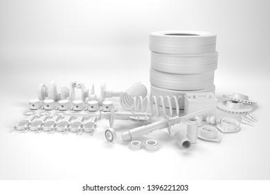 Aftermarket Images, Stock Photos & Vectors | Shutterstock