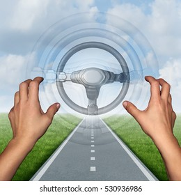 Driver Handsfree Stock Illustrations Images Vectors Shutterstock