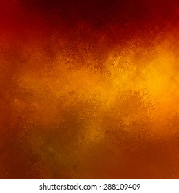 autumn background colors