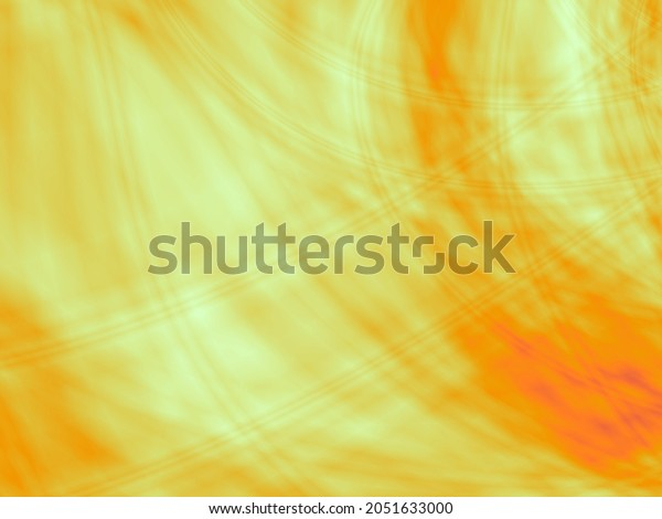 Autumn colors art abstract leaf background