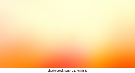 Orange Ombre Background Images Stock Photos Amp Vectors