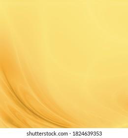 Diseño de tarjetas de ilustraciones de fondo de fondo de fondo de fondo de fondo de fondo de fondo de fondo de fondo de fondo de fondo de fondo de fondo de fondo de fondo de fondo de fondo de fondos de escritorio de otoño
