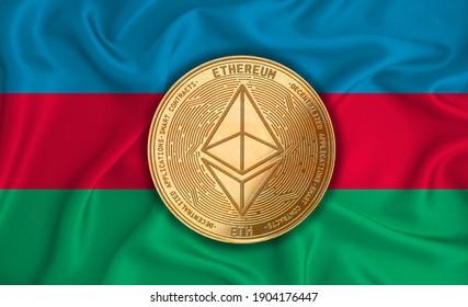 bitcoin azerbaidjan