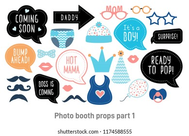 Happy+birthday+selfie Stock Illustrations, Images & Vectors ...