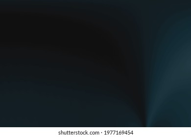 back and blue background, abstract gradient, luxury, with lines transparent gradient, you can use for ad, poster and card, template, business presentation, luxury, 3d, lines, paper, graphic, modern