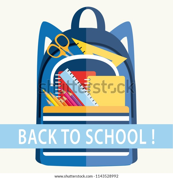 back-school-backpack-full-equipment-600w
