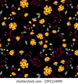 backgraund art abstract design textile