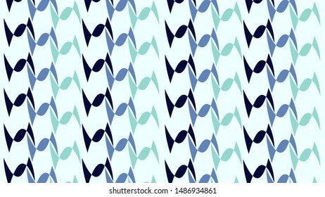 Background abstrack - Print and make Wallpaper, fabric motifs, invitation cards, or other material motifs.