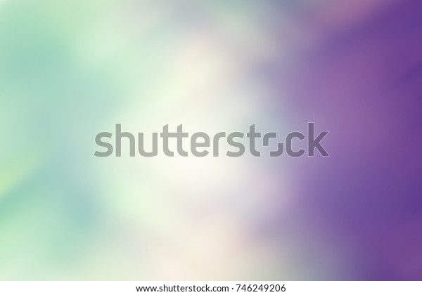 Background abstract with cage rhombus cross