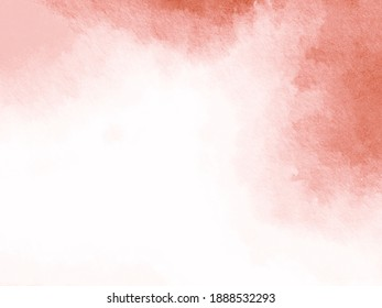 background  Abstract wall new paper texture. wallpaper shape. High quality and have copy space for text.