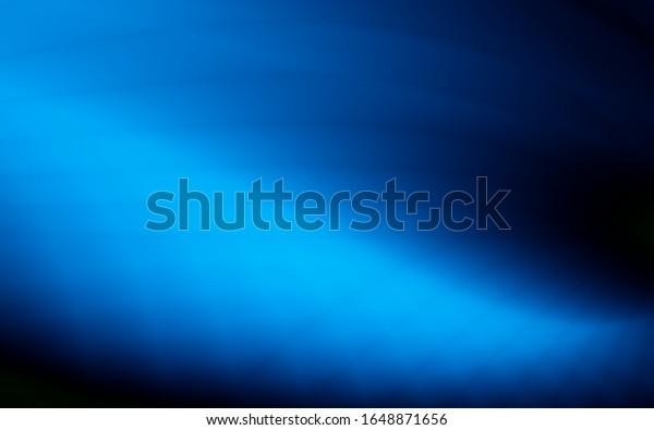 Background blue art abstract light soft wallpaper