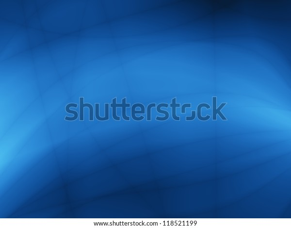 background-blue-sky-abstract-wallpaper-6