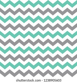 Background. Chevron pattern for print, gift, web, scrap and patchwork