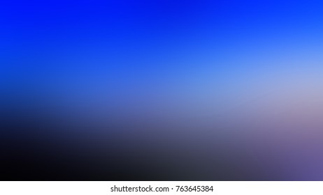 фотообои Background color creative design blue ,Wallpaper texture