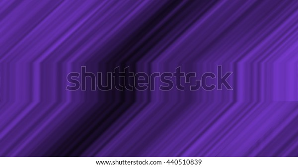 Background color lines, best for presentation or business purposes.